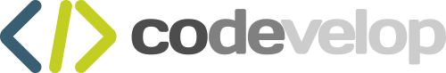 Codevelop logo