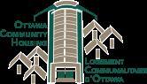 Ottawa Community Housing / Logement Communautaire d'Ottawa