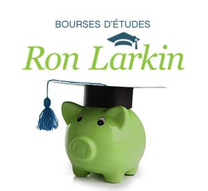 OCHF-Programs-Ron-Larkin-French