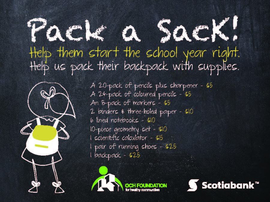 pack-a-sack_tentcard_page_1
