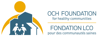 OCH Foundation