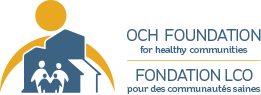 OCH Foundation / Fondation LCO