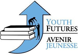 OCHF-Partner-Youth-Futures